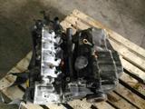 Контрактный двигатель 2.0 в Уральск
