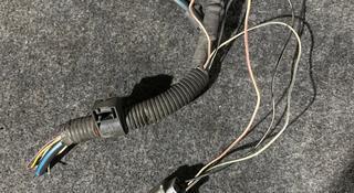 Провода на генератор, компрессор, на тойота камри-25 за 5 000 тг. в Алматы