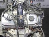 Двигатель GREAT WALL 4G69S4N Контрактный  за 563 500 тг. в Кемерово