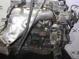 Двигатель GREAT WALL 4G69S4N Контрактный  за 563 500 тг. в Кемерово – фото 2