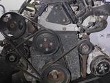 Двигатель GREAT WALL 4G69S4N Контрактный  за 563 500 тг. в Кемерово – фото 3
