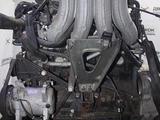 Двигатель GREAT WALL 4G69S4N Контрактный  за 563 500 тг. в Кемерово – фото 4