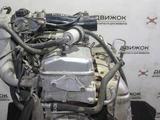 Двигатель GREAT WALL 4G69S4N Контрактный  за 563 500 тг. в Кемерово – фото 5