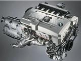 Двигатель привозной с японий N52B30 за 700 000 тг. в Алматы
