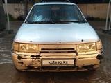 ВАЗ (Lada) 2111 (универсал) 2003 года за 1 100 000 тг. в Алматы – фото 2