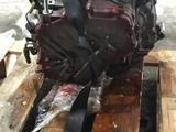 Вариатор SWRA Honda Fit l13a CVT 2wd за 134 763 тг. в Челябинск – фото 2