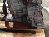 Вариатор SWRA Honda Fit l13a CVT 2wd за 134 763 тг. в Челябинск – фото 4