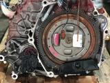 Вариатор SWRA Honda Fit l13a CVT 2wd за 134 763 тг. в Челябинск – фото 5