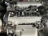 Двигатель 3S-FE за 500 000 тг. в Талдыкорган