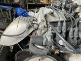 Двигатель 3S-FE за 500 000 тг. в Талдыкорган – фото 2