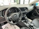 Volkswagen Jetta Status MPI AT 2021 года за 10 054 000 тг. в Шымкент – фото 2