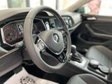Volkswagen Jetta Status MPI AT 2021 года за 10 054 000 тг. в Шымкент – фото 3
