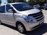 Hyundai Starex 2009 года за 4 800 000 тг. в Балхаш