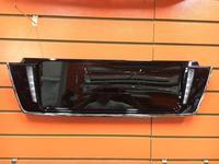 Задний подномерник Lexus LX570 за 35 000 тг. в Усть-Каменогорск