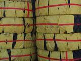 Шины для спецтехники 23.5-25 17.5-25 в Актобе