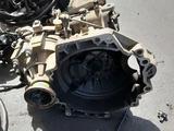 Коробка Механика Volkswagen Golf 4 1.6 за 120 000 тг. в Алматы – фото 2