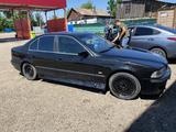 BMW 520 1997 года за 1 600 000 тг. в Кокшетау