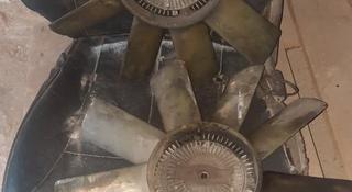 Термомуфта за 10 000 тг. в Алматы