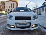 Chevrolet Nexia 2020 года за 3 900 000 тг. в Нур-Султан (Астана) – фото 2
