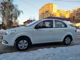 Chevrolet Nexia 2020 года за 3 900 000 тг. в Нур-Султан (Астана) – фото 5