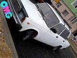ВАЗ (Lada) 2107 2010 года за 1 200 000 тг. в Туркестан – фото 3
