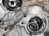 Двигатель, ГБЦ целая за 50 000 тг. в Алматы – фото 3