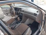Toyota Camry 1998 года за 2 200 000 тг. в Туркестан