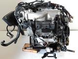 Мотор 1mz-fe Двигатель АКПП коробка toyota Highlander (тойота хайландер) за 201 102 тг. в Алматы