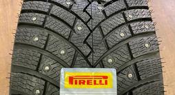 285/40r22 Pirelli Scorpion Ice Zero 2 за 200 000 тг. в Нур-Султан (Астана) – фото 4