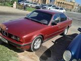 BMW 525 1993 года за 1 500 000 тг. в Туркестан – фото 2