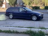 BMW 316 1994 года за 2 100 000 тг. в Уральск – фото 4