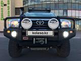Toyota Hilux 2012 года за 12 000 000 тг. в Алматы – фото 3