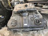 Топливный бак (бензобак) Mercedes w221 за 7 000 тг. в Алматы