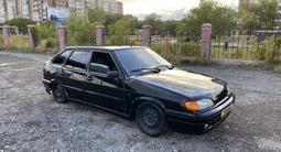 ВАЗ (Lada) 2114 (хэтчбек) 2012 года за 1 750 000 тг. в Караганда – фото 4