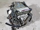 Двигатель 4g69 за 230 000 тг. в Алматы