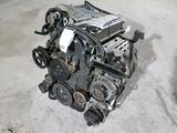 Двигатель 4g69 за 230 000 тг. в Алматы – фото 2