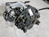 Двигатель 4g69 за 230 000 тг. в Алматы – фото 3