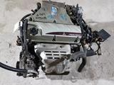 Двигатель 4g69 за 230 000 тг. в Алматы – фото 4