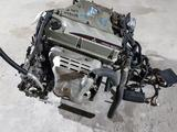 Двигатель 4g69 за 230 000 тг. в Алматы – фото 5