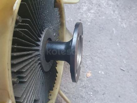 Лопость вентилятора JZ за 9 000 тг. в Алматы – фото 2