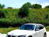 BMW X1 2014 года за 8 900 000 тг. в Алматы
