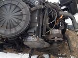 Двигатель. Механика коробка Мкпп за 160 000 тг. в Алматы