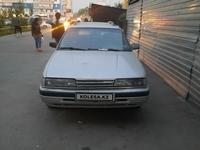 Mazda 626 1990 года за 850 000 тг. в Алматы