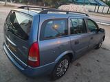 Opel Astra 1999 года за 1 750 000 тг. в Актобе – фото 5
