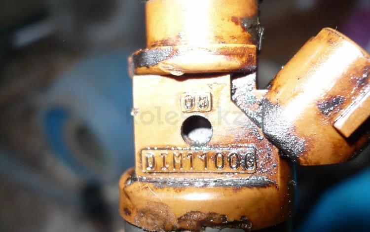 Двигатель 4g64/2.4 GDI (один) за 2 000 тг. в Алматы