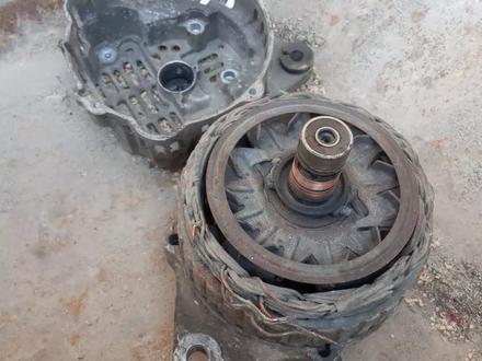 Двигатель 4g64/2.4 GDI (один) за 2 000 тг. в Алматы – фото 3
