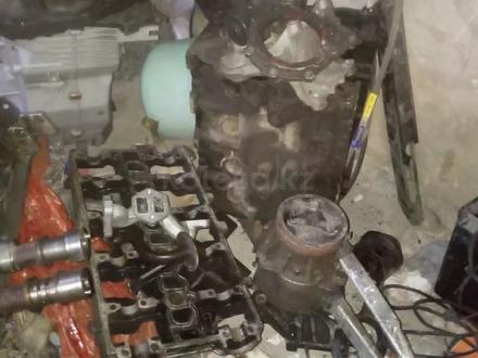 Двигатель 4g64/2.4 GDI (один) за 2 000 тг. в Алматы – фото 5