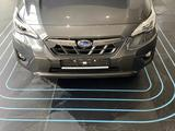 Subaru XV 2021 года за 15 990 000 тг. в Алматы