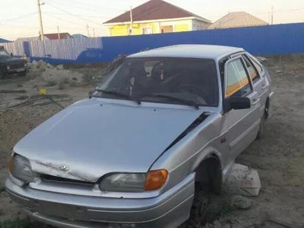 Авторазбор на ВАЗ в Атырау – фото 23