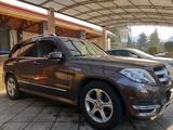 Mercedes-Benz GLK 250 2014 года за 10 000 000 тг. в Алматы – фото 2